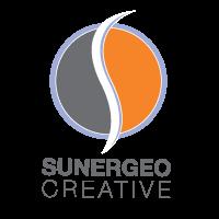 Sunergeo Creative