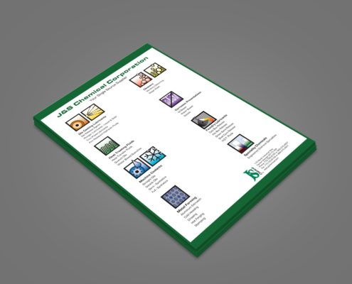 brochure-jschem