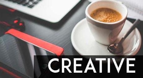 creative-services-sunergeo