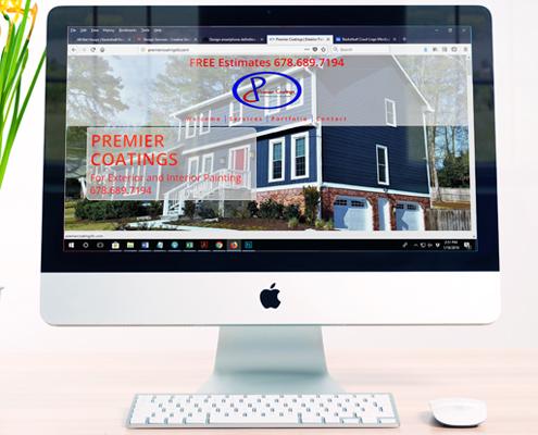 web-design-premier-images