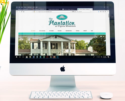 web-design-pigeon-mountain-plantation