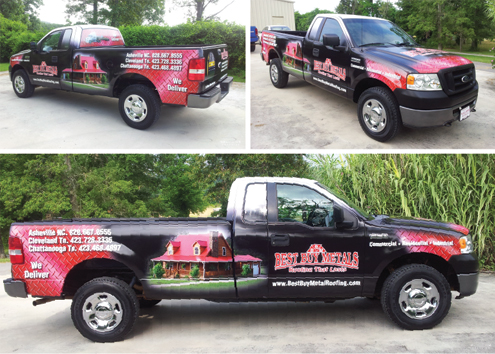 vehicle-wrap-woodstock-ga-1
