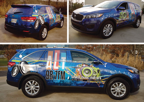 vehicle-wrap-woodstock-ga-2