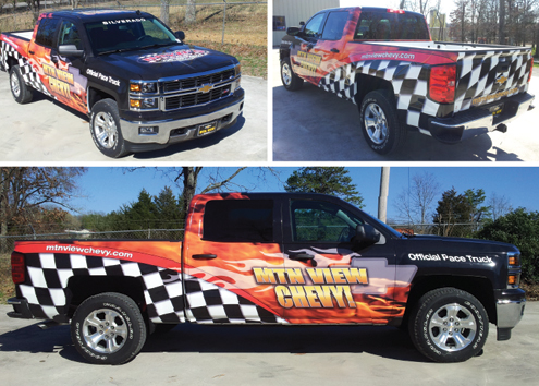 vehicle-wrap-woodstock-ga-3